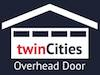 Twin Cities Overhead Door
